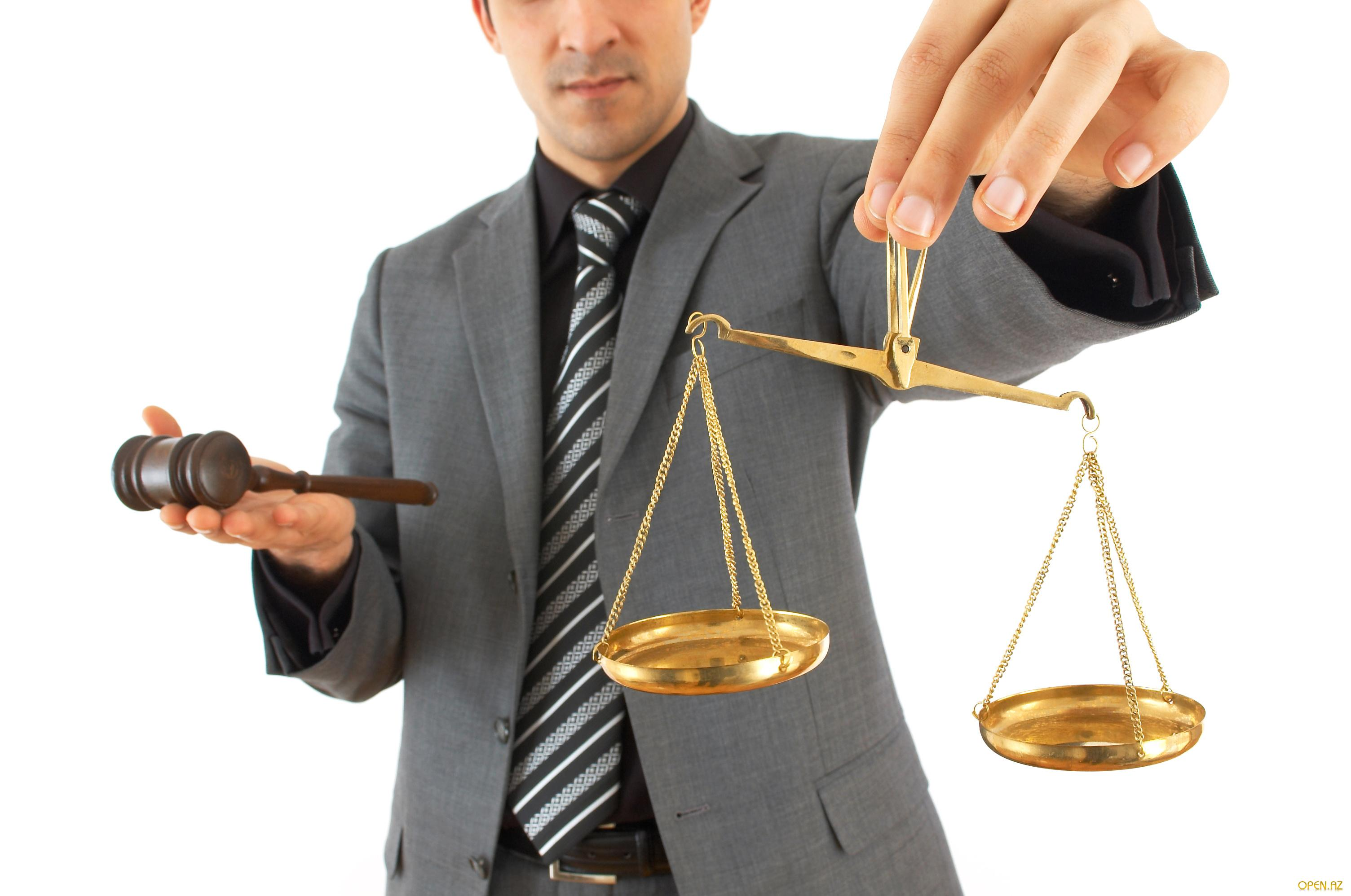 Бесплатная консультация адвокатов юристов