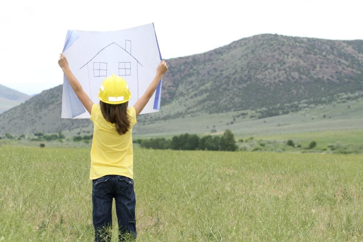 юридическое сопровождение сделок купли продажи земельные участки