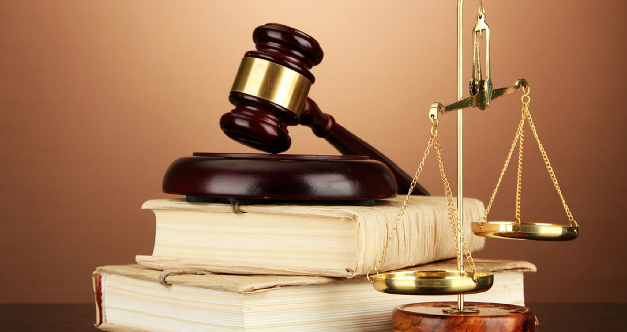 Оказание бесплатной помощи адвокатами