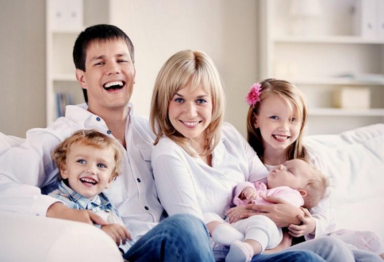 сопровождение альтернативной сделки с материнским капиталом