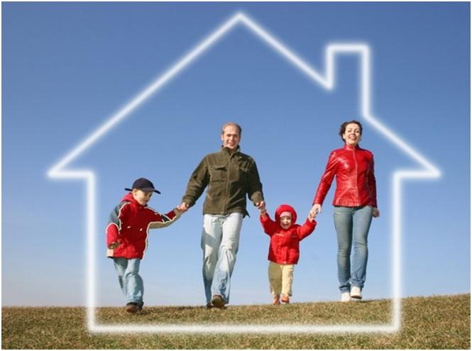 сопровождение сделок с недвижимостью по материнскому капиталу