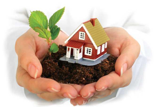 сопровождения сделок по купле продаже земли