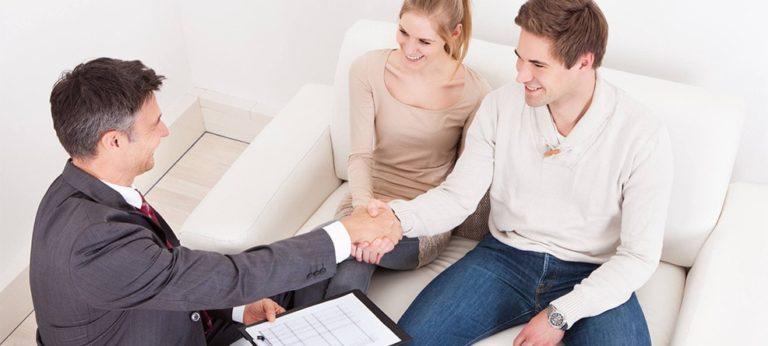 юридическое сопровождение сделки по ипотеке