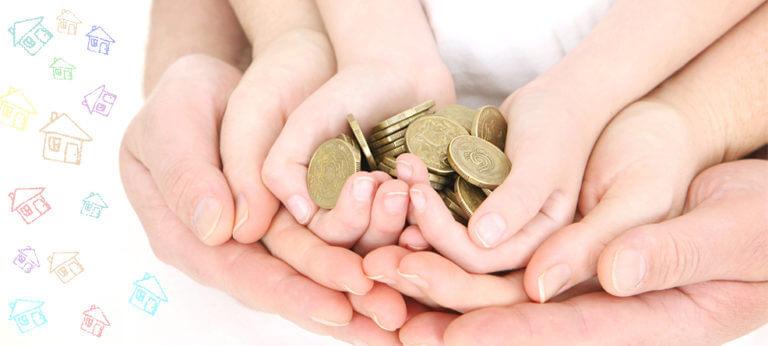сделки с материнским капиталом