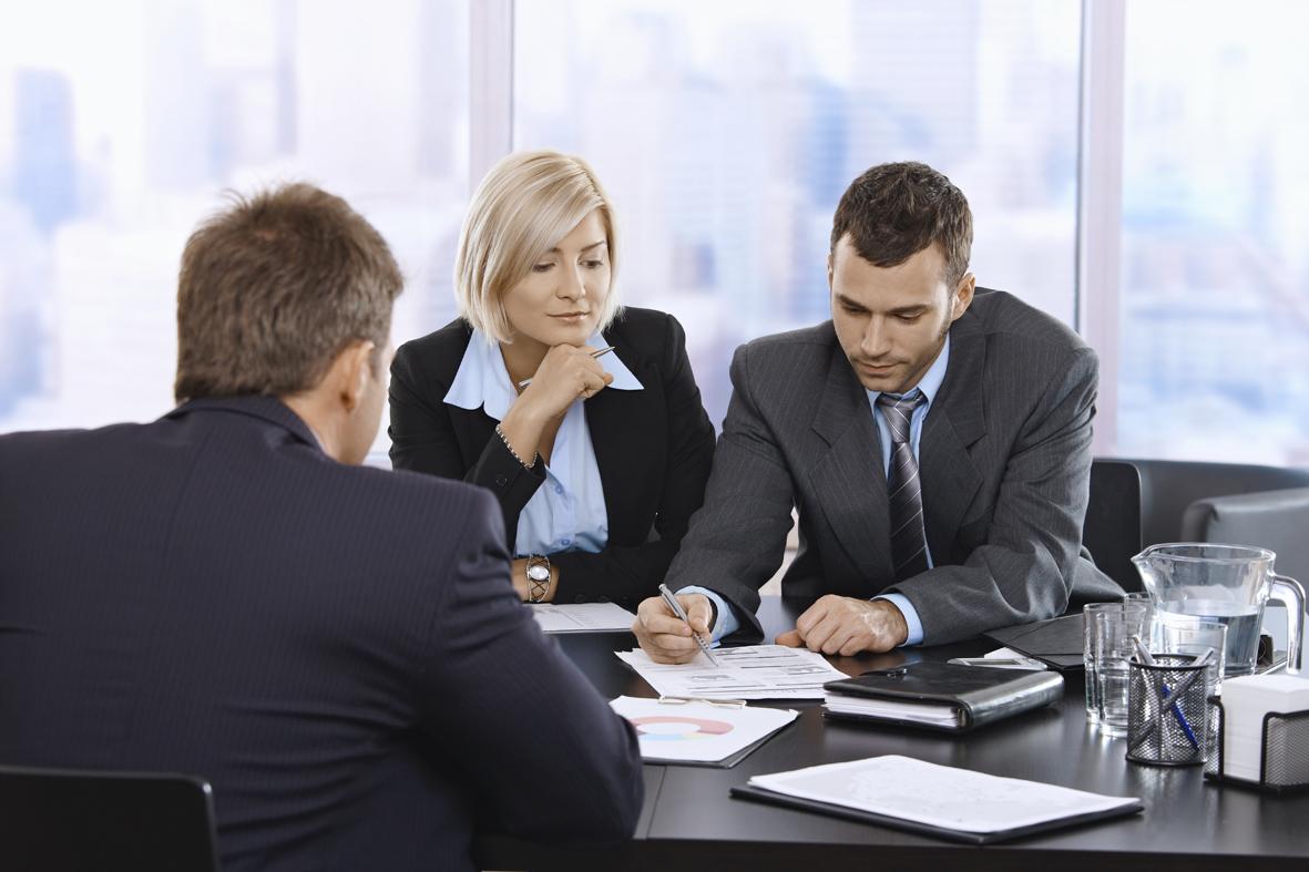 Бесплатный адвокат консультация по телефону