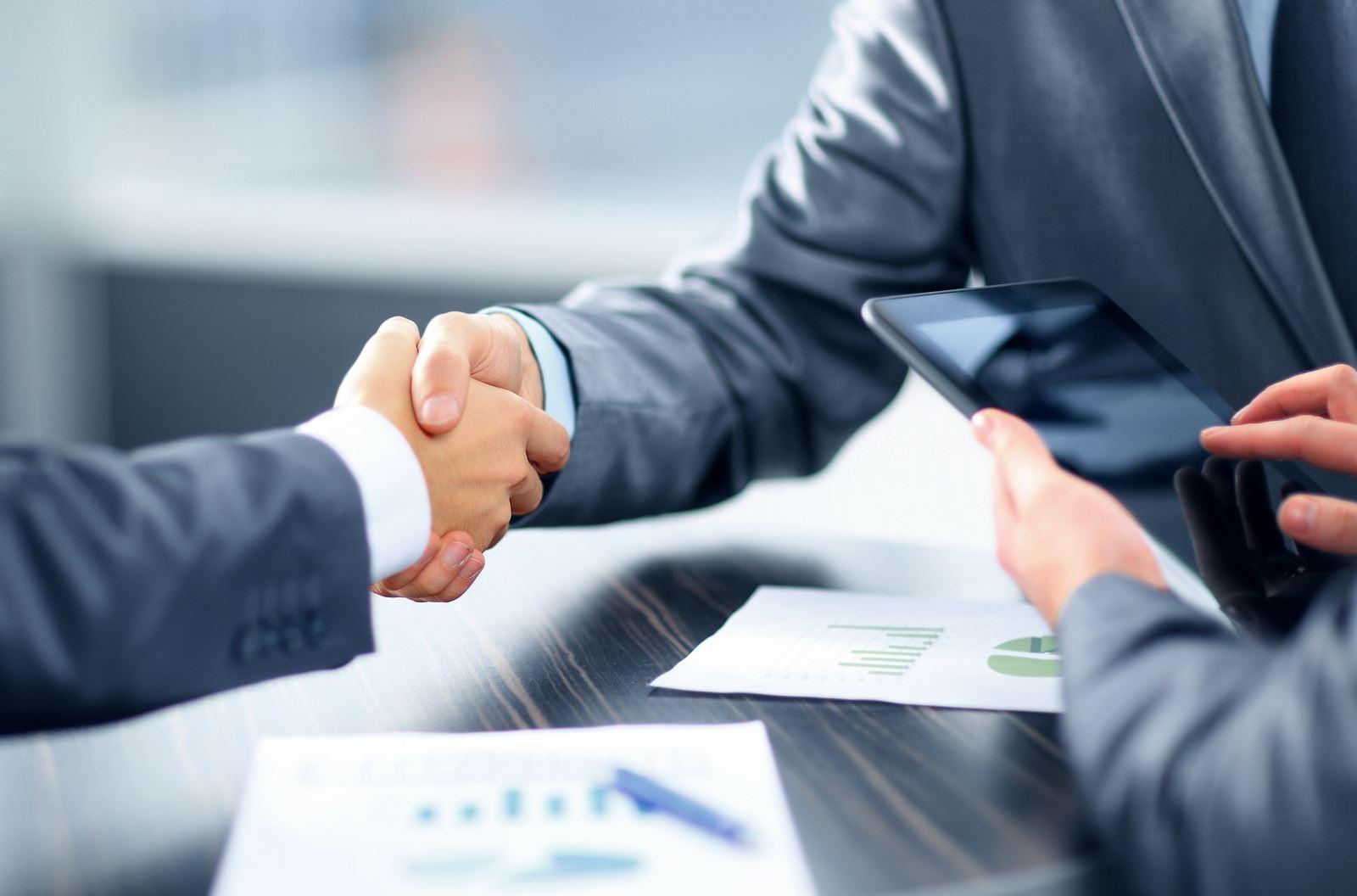 юридическое сопровождение сделки с коммерческой недвижимостью