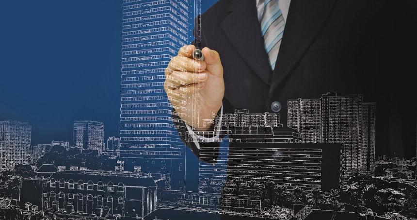 сопровождение сделок с недвижимостью коммерческой