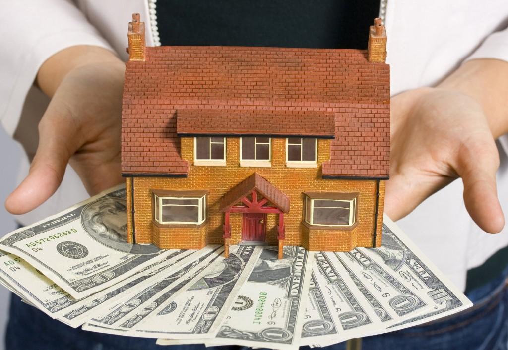 стоимость сопровождения сделки с недвижимостью