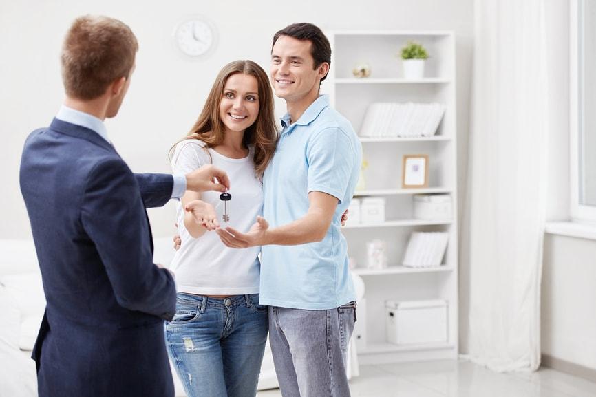 юридическое сопровождение сделок с недвижимостью стоимость