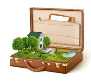 прирезка земли необходимые документы