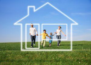 свидетельство о праве собственности на участок с прирезкой